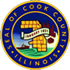 Seal of Cook County